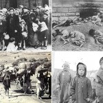 800px Ethnic cleansing photo 150x150 - Egalität
