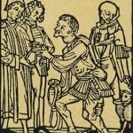 Bauernkrieg 10 150x150 - Soziale Menschenrechte