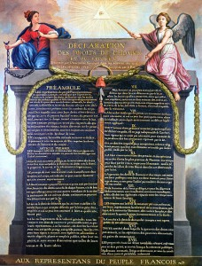DeclarationdesDroitsdeLHomme_1789