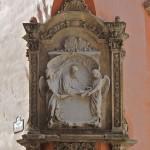 3. Renaissance und spanische Neuscholastik