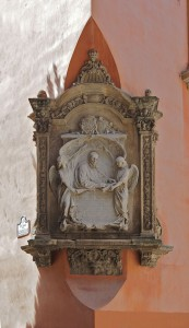 Monument_Francisco_Suarez_Granada