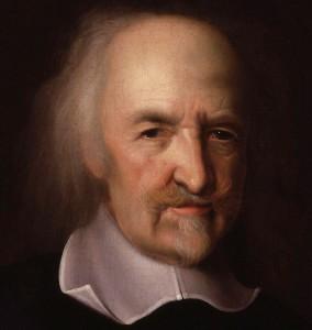 Thomas_Hobbes